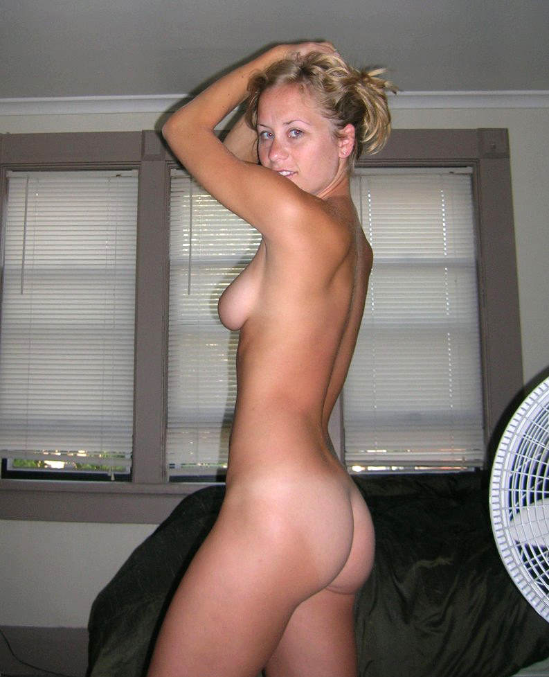 nude girls in alabama